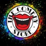 View all Comedy Store tour dates