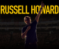 View all Russell Howard tour dates