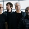 View all The Yellowjackets tour dates