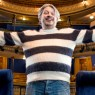 View all Richard Herring tour dates