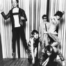 View all The Rezillos tour dates