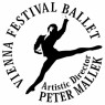 View all Vienna Festival Ballet tour dates