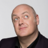 View all Dara O'Briain tour dates