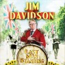 View all Jim Davidson tour dates