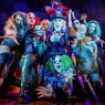 View all Circus of Horrors tour dates