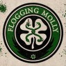 View all Flogging Molly tour dates