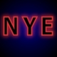 UK New Year's Eve 2016 Guide