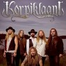 View all Korpiklaani tour dates