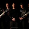 View all Discharge tour dates