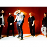 View all You Me At Six tour dates