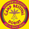View all Camp Bestival tour dates