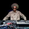 View all Don Letts tour dates