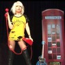 View all Bootleg Blondie tour dates