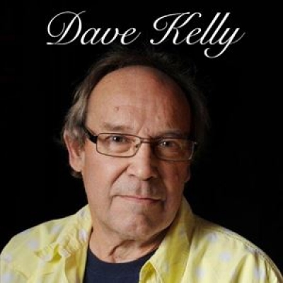 Dave Kelly