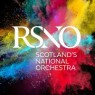 View all Royal Scottish National Orchestra tour dates