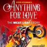 View all The Meat Loaf Story tour dates