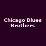 View all Chicago Blues Brothers tour dates