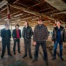 View all Drive-By Truckers tour dates