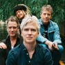 View all Nada Surf tour dates