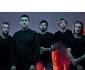 View all Parkway Drive tour dates