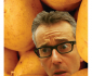 View all John Hegley tour dates