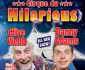 View all Cirque du Hilarious tour dates