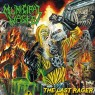 View all Municipal Waste tour dates