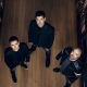 Fat Friday: The Script, Lionel Richie, Strictly Come Dancing Live, Manic Street Preachers, Simple Minds