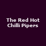 View all The Red Hot Chilli Pipers tour dates