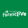 View all Forest Live tour dates