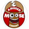 View all Amused Moose Comedy tour dates