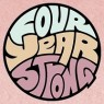 View all Four Year Strong tour dates