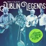 View all The Dubliners tour dates