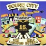 View all Liverpool SoundCity tour dates