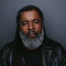 View all Alvin Youngblood Hart tour dates
