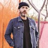 View all City and Colour tour dates
