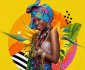 View all Heather Small tour dates
