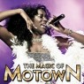 View all The Magic of Motown tour dates