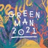 View all Green Man Festival tour dates