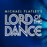 View all Lord of the Dance tour dates