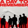 View all A Day To Remember tour dates