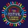 View all Glastonbury tour dates