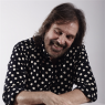 View all Dennis Locorriere tour dates