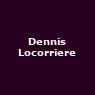 View all Dennis Locorriere tour dates