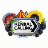 View all Kendal Calling tour dates