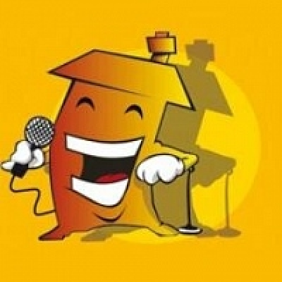 Funhouse Comedy Club