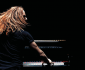 View all Tim Minchin tour dates
