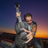 View all Dave Arcari tour dates