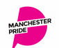 View all Manchester Pride tour dates