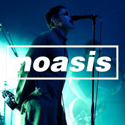 Noasis